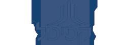 הלוואות | הלוואה מיידית | הלוואה מיידית – בר קפיטל לוגו